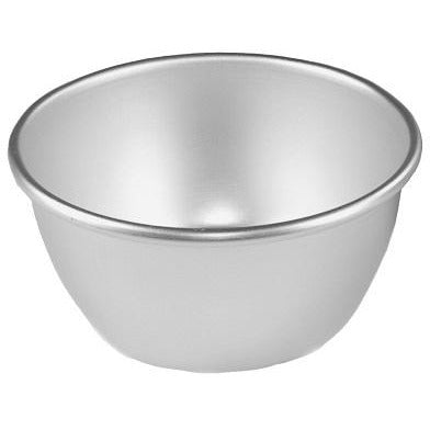 Silverwood 10oz Mini Pudding Mould