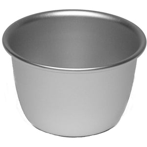 "Silverwood 4"" Mini 12oz Pudding Mould"