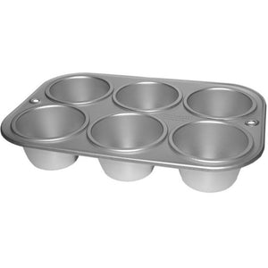 Silverwood Mini Pudding Tray