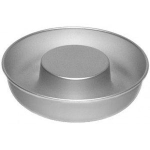 Silverwood Baby Savarin Mould