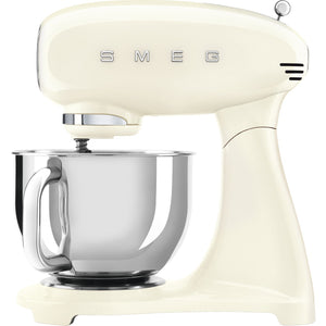 Smeg Retro Full Colour Stand Mixer - All Colours