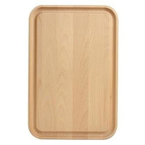T&G Medium Beech Utility Board