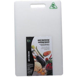 T&G Medium Anti- Bacterial Board