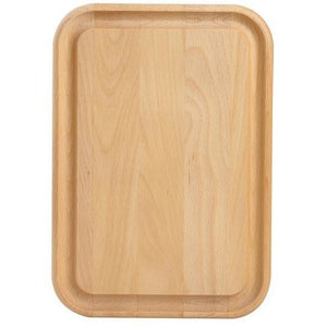 Medium Beech Utility Board