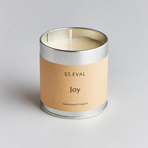 St. Eval Joy Collection