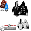 Image of Black Friday / Cyber Monday Deal #16 | Naruto | 2 Hoodies Bundle - Hoodielovers