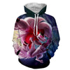 Image of Pokemon Hoodie - Pokemon Jacket - Hoodielovers