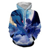 Image of Pokemon Hoodie -  Lugia Hoodie -  Pokemon Jacket - Hoodielovers