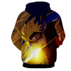 Image of Naruto Hoodies - Kid Naruto 3D Jacket - Hoodielovers
