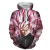Image of Black Friday / Cyber Monday Deal #24 | Dragon Ball Z | 3 Hoodies Bundle - Hoodielovers