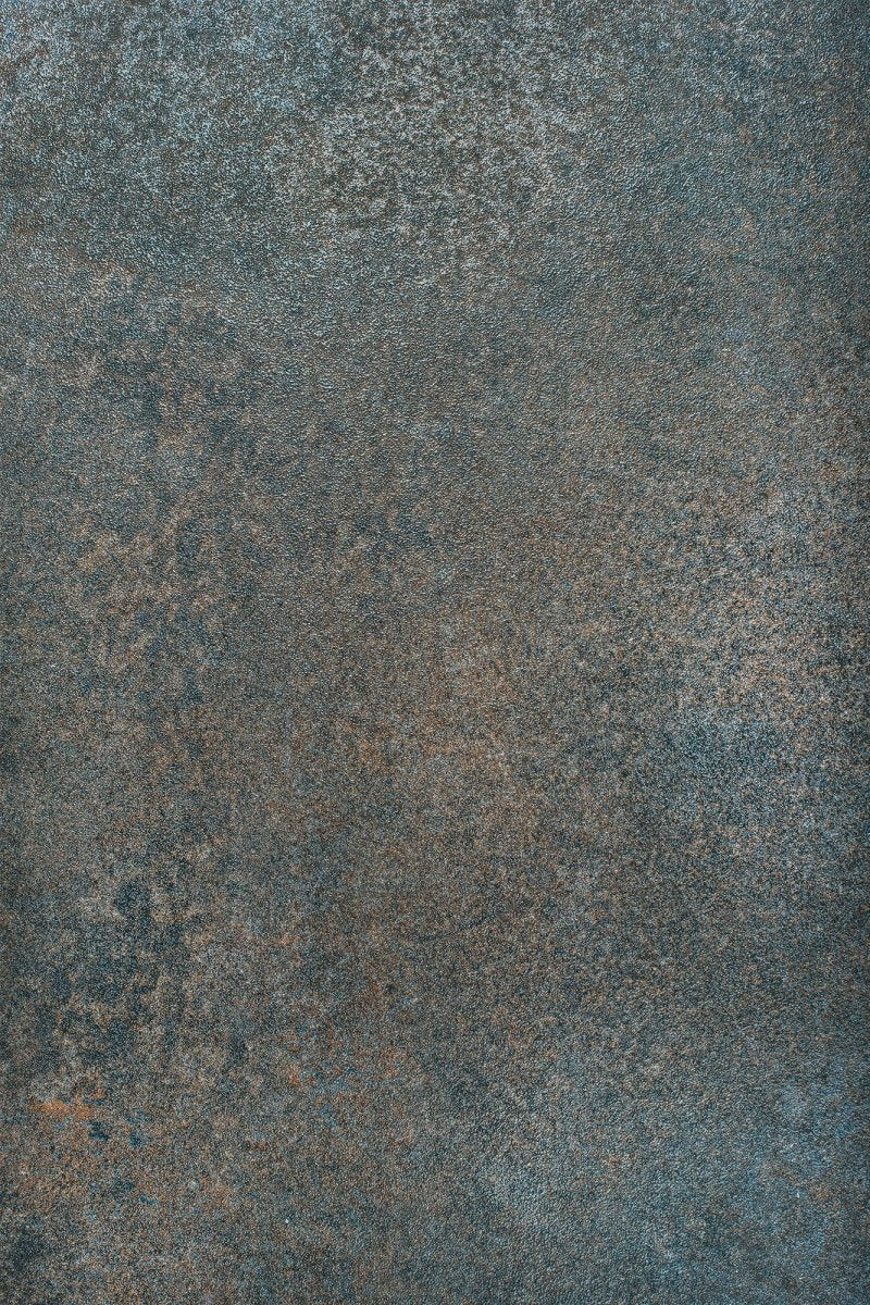 Blue Gray stone vinyl Photography Backdrop - lov 471 - LovaluDesign