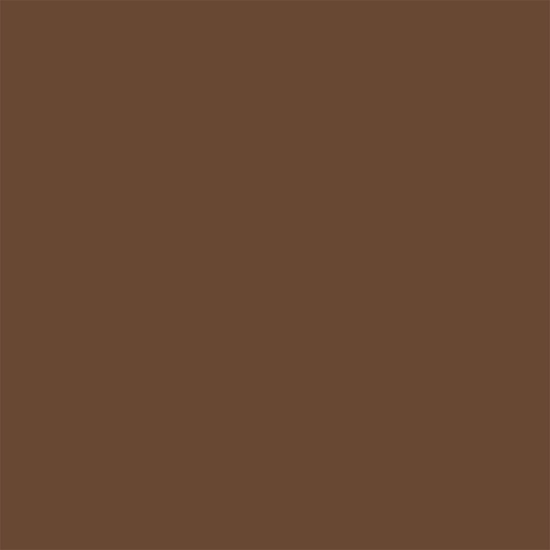 Brown Chocolate solid color photography backdrop - lov 330