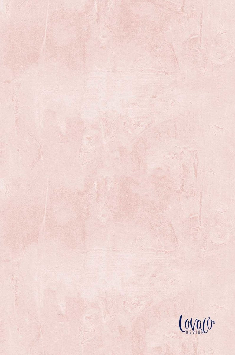 Photography Backdrop candy pink paint- lov 838 - LovaluDesign