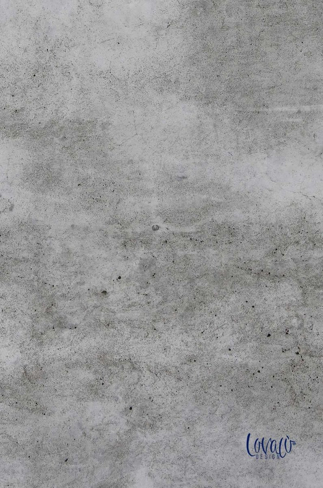 Photography backdrop grey concrete - Lov 903