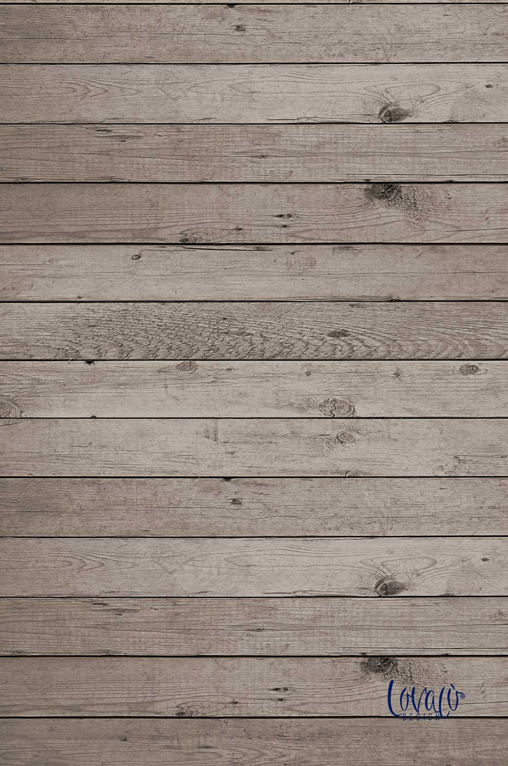 Wood photo backdrop - Lov 101