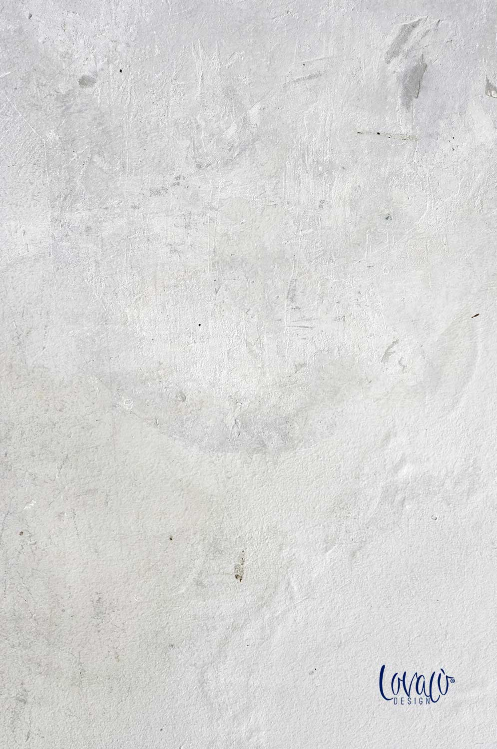 Gray concrete vinyl Photography Backdrop - lov 424