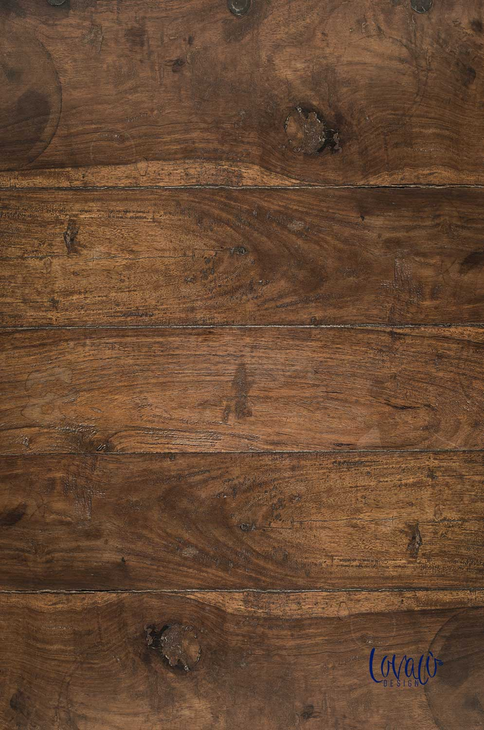 Vinyl photography backdrop rustic wood - Lov 821