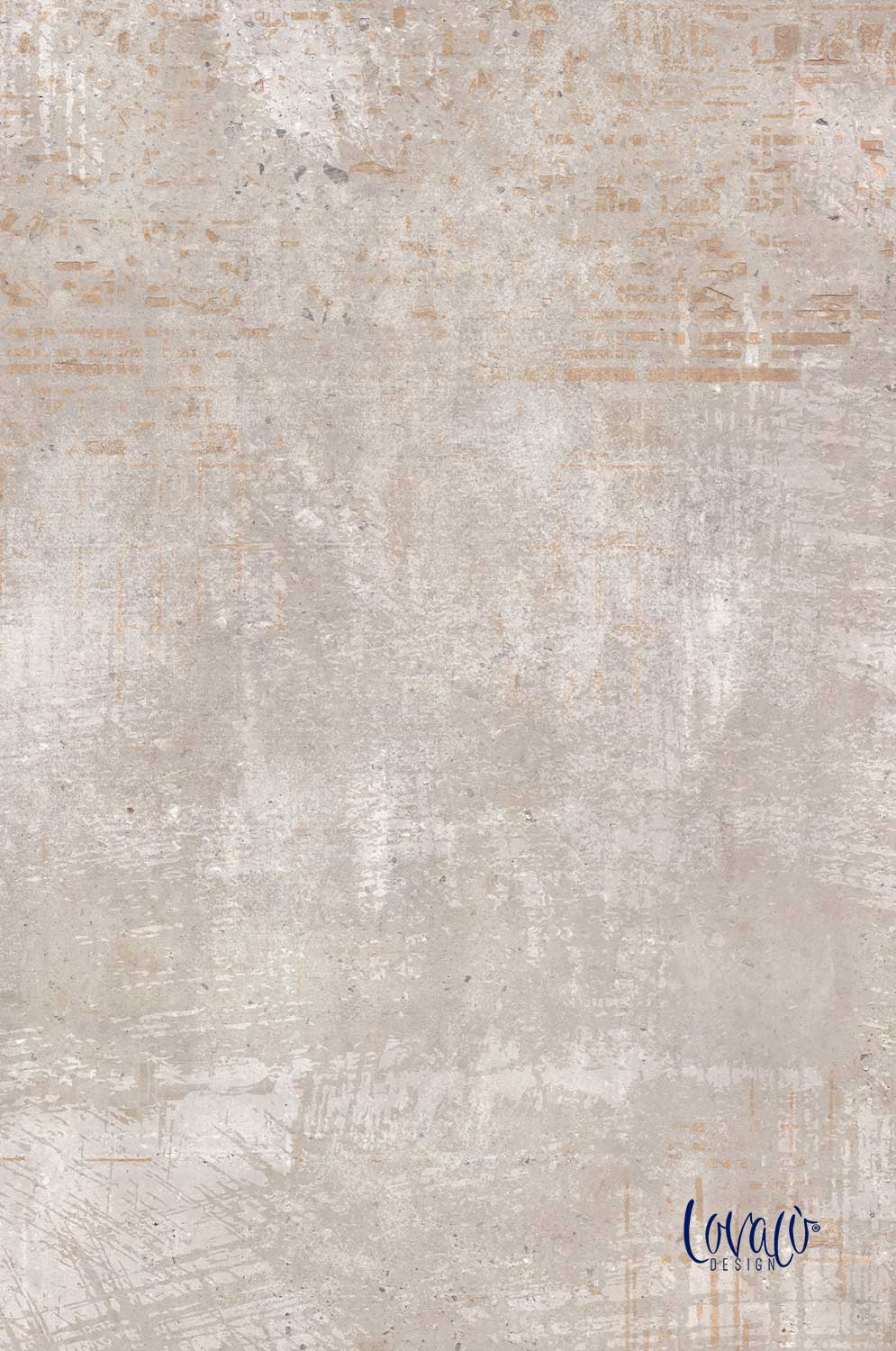 Vinyl photography backdrop avory concrete - Lov 833