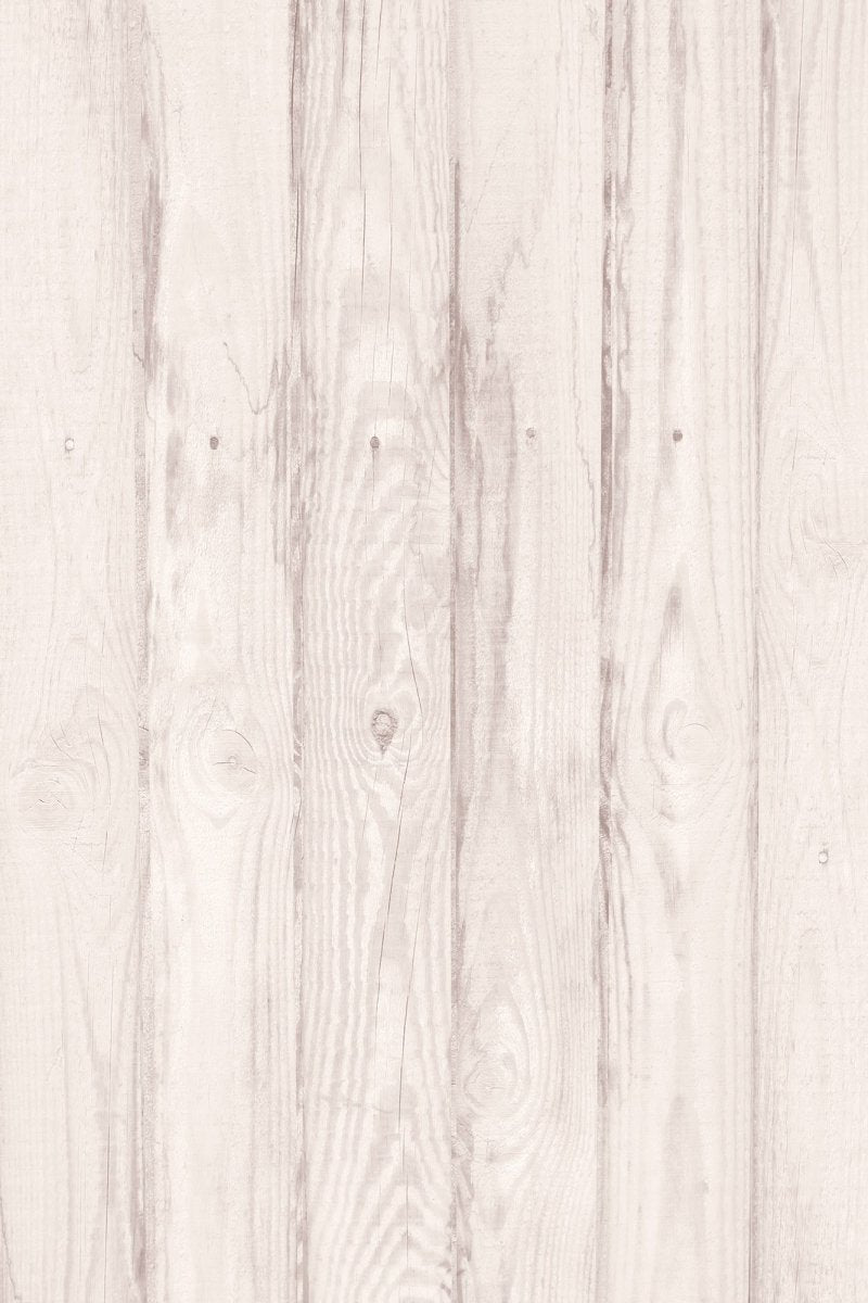 Pink wood vinyl photography backdrop - Lov 439 - LovaluDesign