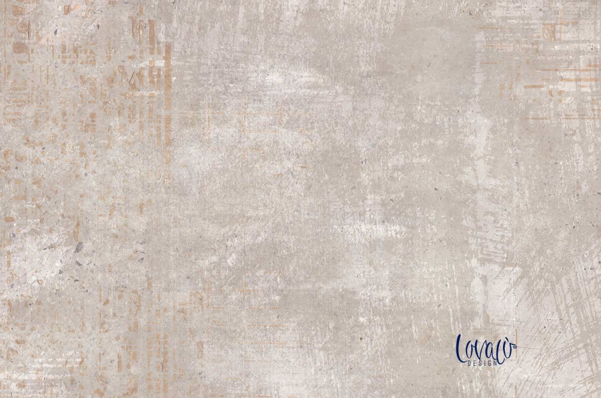 Vinyl photography backdrop avory concrete - Lov 833 - LovaluDesign