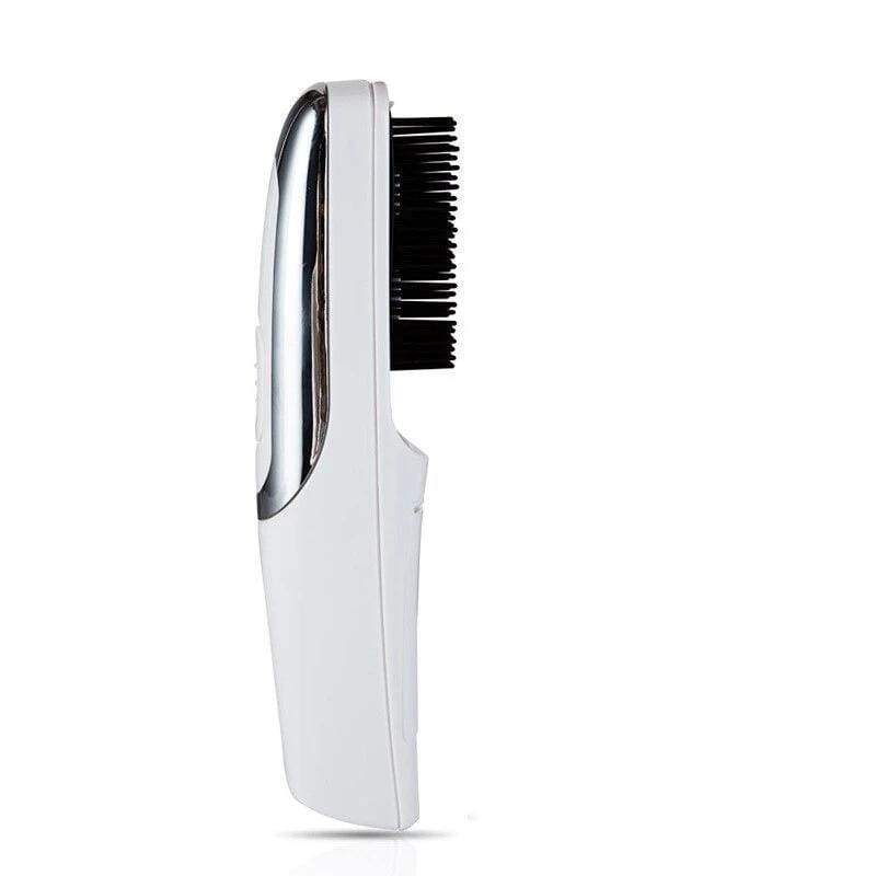 1 Anti Hair Loss Therapy Comb