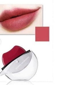 Instant 3 Second Lipstick - Matte Innovation Lipstick - L519-26 - Beauty