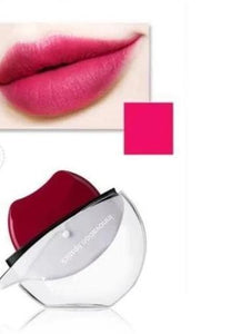 Instant 3 Second Lipstick - Matte Innovation Lipstick - L519-28 - Beauty