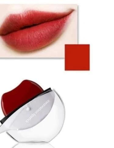 Instant 3 Second Lipstick - Matte Innovation Lipstick - L519-29 - Beauty