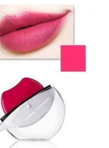 Instant 3 Second Lipstick - Matte Innovation Lipstick - L519-33 - Beauty