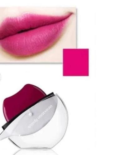 Instant 3 Second Lipstick - Matte Innovation Lipstick - L519-34 - Beauty