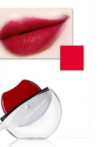 Instant 3 Second Lipstick - Matte Innovation Lipstick - L519-38 - Beauty