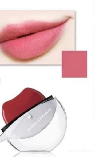 Instant 3 Second Lipstick - Matte Innovation Lipstick - L519-42 - Beauty