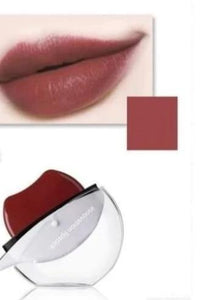 Instant 3 Second Lipstick - Matte Innovation Lipstick - L519-43 - Beauty