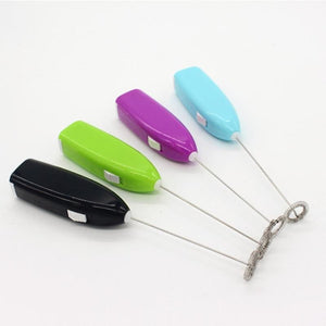 Multi purpose electric kitchen gadget - Consumer Goods