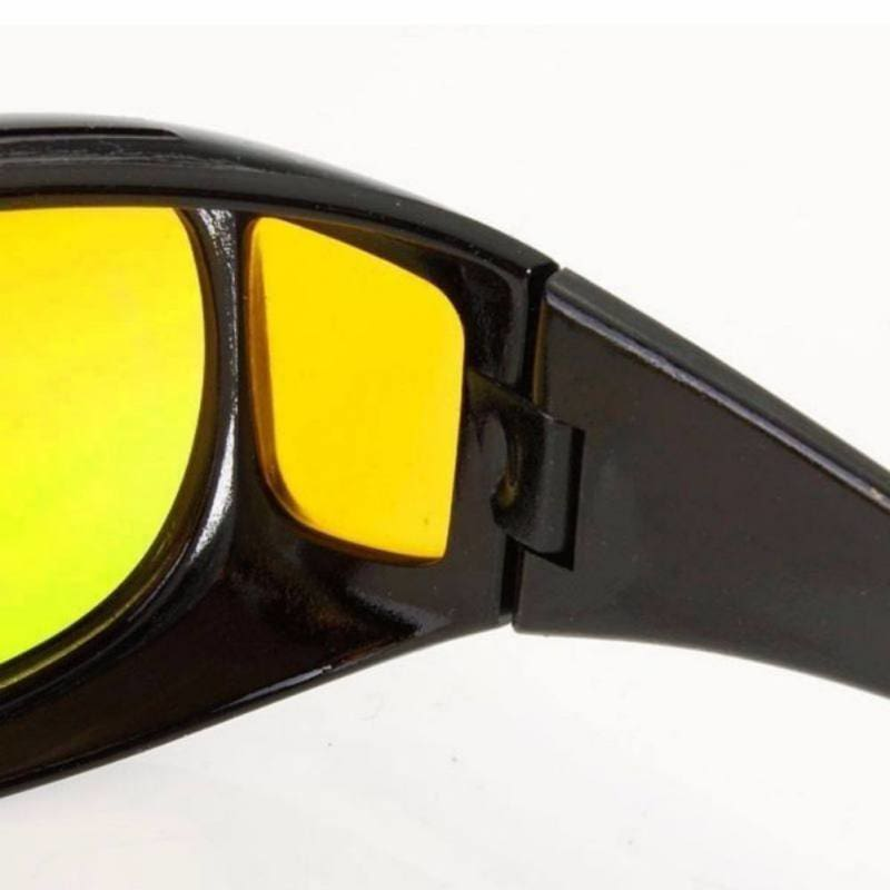 Night Driving Anti Glare Glasses - Consumer Goods