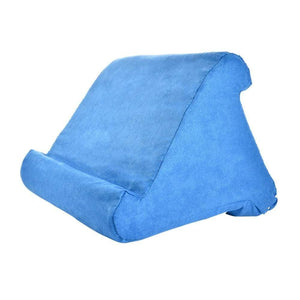 Pillow Pad - Lapdesk for iPad phone tablet and books - Other - Laptop accessories