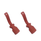 Shoe Helper - Easy Wear Shoe Clip (1 Pair) - Consumer Goods