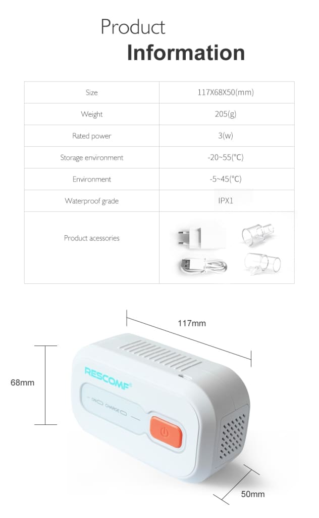 CPAP-Cleaner_09