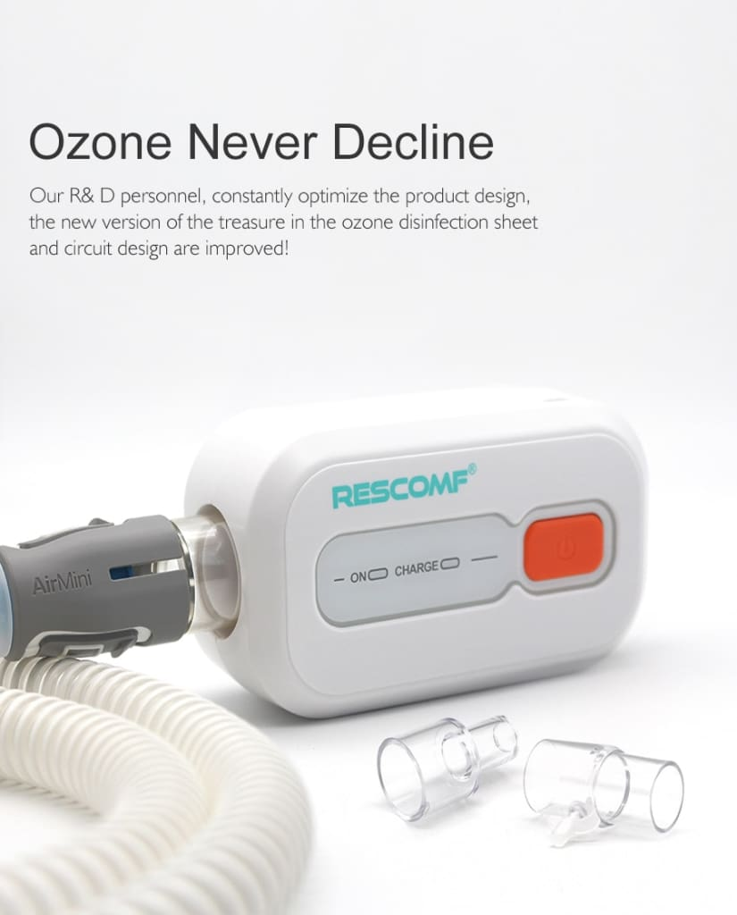 CPAP-Cleaner_05