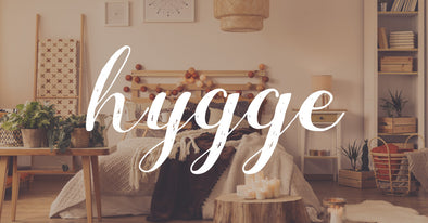 Bauana Hygge. Your gateway into the secrets of modern wellness.