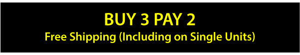 Buy 3 Pay 2 Free Shipping