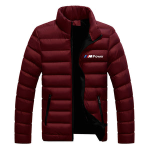 M POWER SPORT JACKET