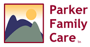 Parker Family Care Supplements