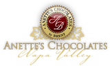 Anettes Chocolates