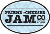 Friends in Cheese Jam Co