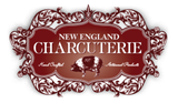 New England Charcuterie