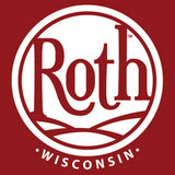 Roth Wisconsin