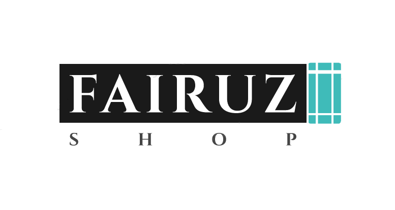 fairuz shop