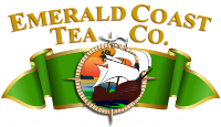 EmeraldCoastTeaCompany