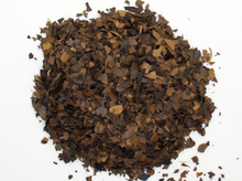 Load image into Gallery viewer, Black Water River Roast Yaupon Tea